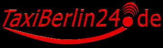 taxiberlin24-logo-rot2-Kopie