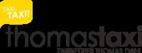 thomastaxi